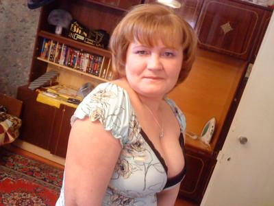 проститутку из города норильск